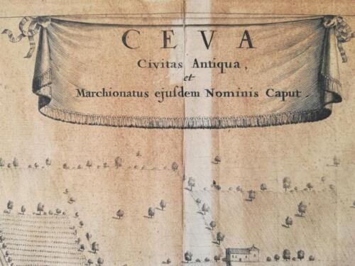 """""""Ceva Civitas Antiqua"""""""