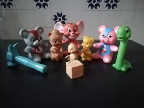 """Giochi di infanzia e Jerry di """"Tom & Jerry"""""""