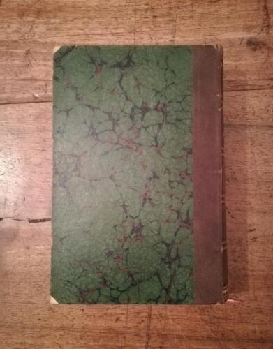 Legatura del retro del libro.