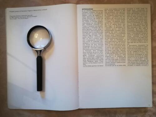 Introduzione del libro.