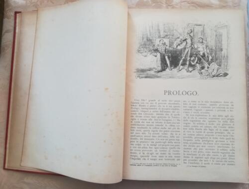 Prologo del volume 2.