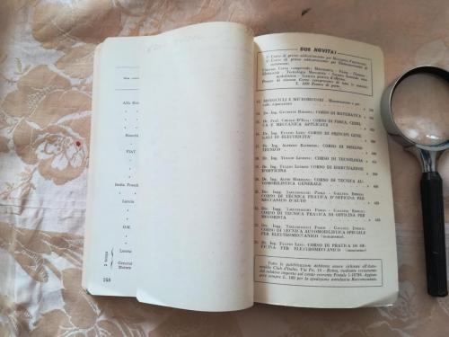 Fine del secondo volume.